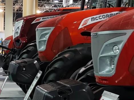 Bővült a McCormick hazai termékpalettája