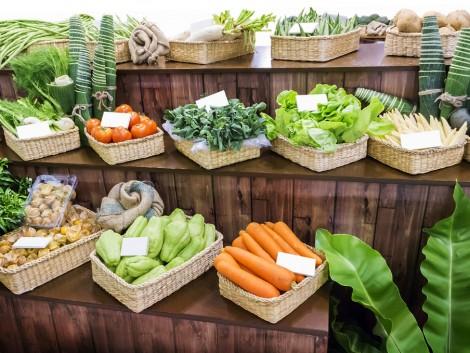 Egyre népszerűbbek a portugál zöldségek
