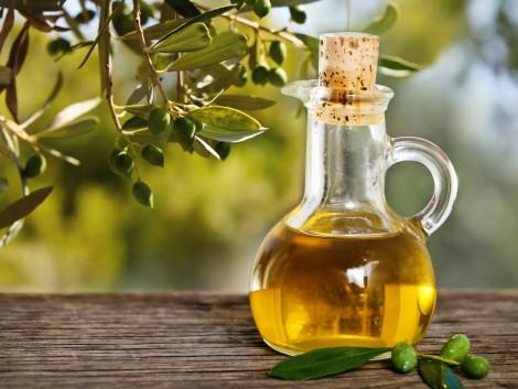 Hiánycikk lesz az olívaolaj és az olajbogyó?