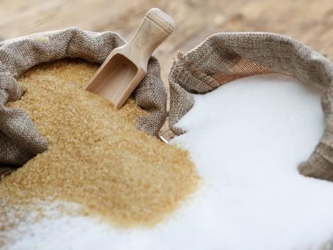 Szabálytalanságok miatt visszakérik a támogatásokat a cukorgyáraktól