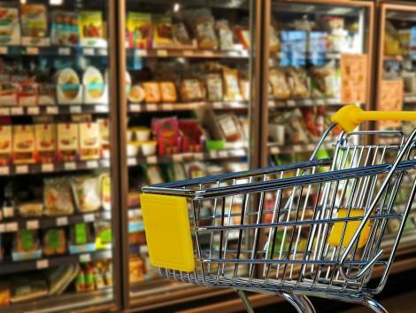 Így profitálhatunk az új fogyasztóvédelmi szabályokból