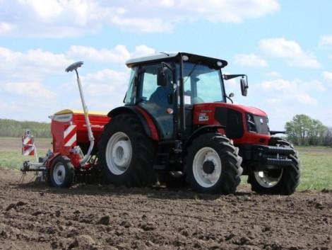 Új mezőgazdasági kamattámogatási program indulhat