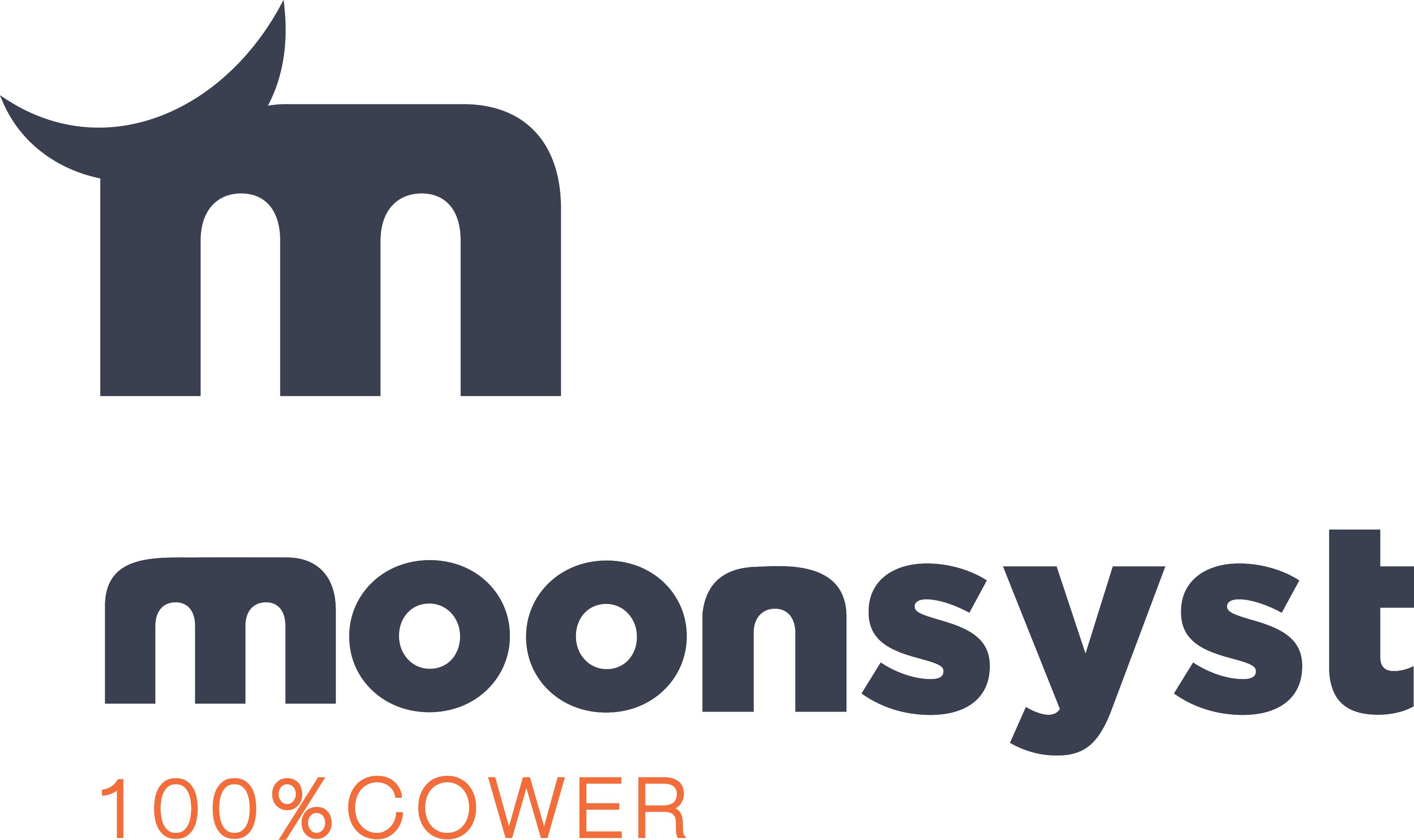 Moonsyst
