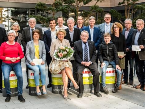 54 000 euró a bajbajutottaknak