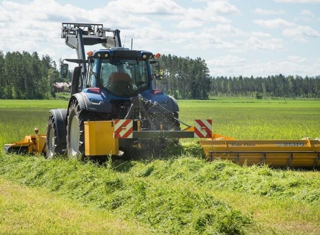 Körkérdés: hogyan válasszunk kaszát és milyen karbantartást igényel gépünk?
