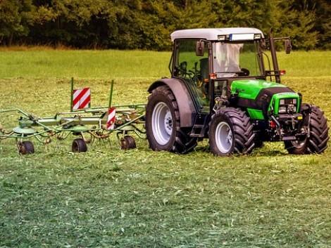 Új tagvállalattal bővül a Talentis Agro Holding – megvásárolták a Gödöllői Tangazdaság Zrt.-t