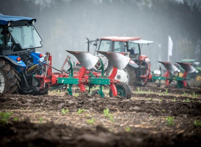 Az agrártámogatások csak asszisztálnak a környezet pusztulásához