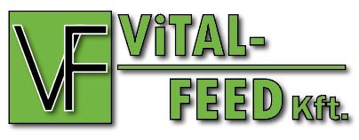 Vital-Feed