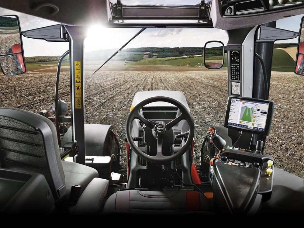 Magtár GPS