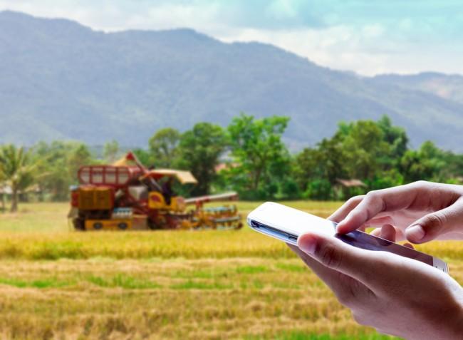 Készüljünk fel a generációváltásra és az agrárium digitális átalakulására