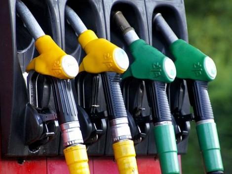 A NAV közzétette a novemberben elszámolható üzemanyagárakat