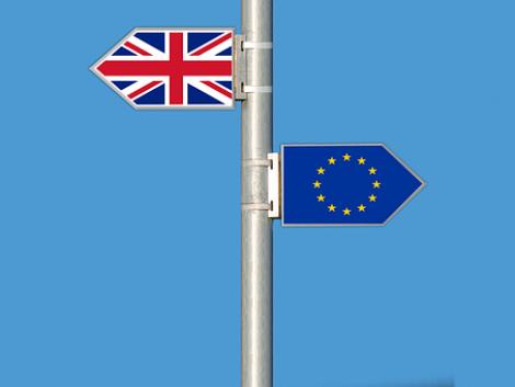 Hogyan érintene minket, magyarokat egy megállapodás nélküli Brexit?
