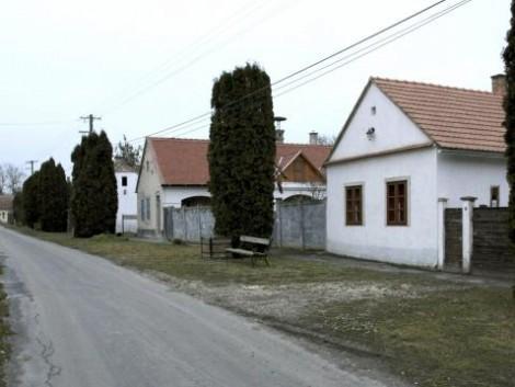 Újabb 20 milliárd forint jut a falvaknak