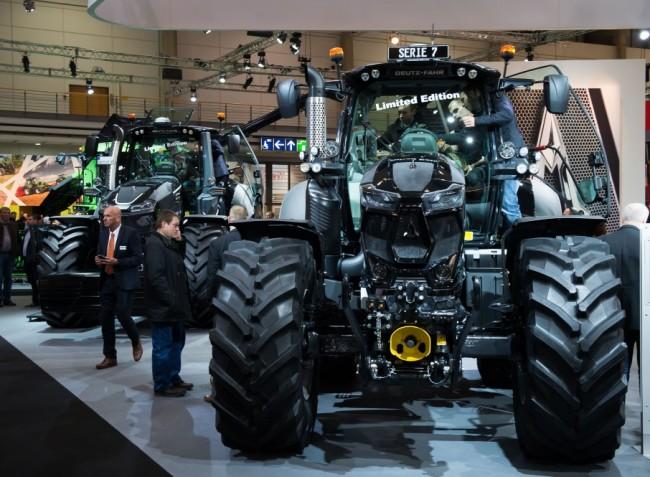Magyarok az Agritechnicán – segítünk eligazodni a forgatagban – VIDEÓ