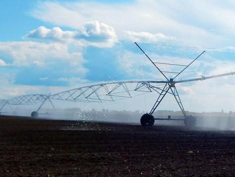 Egyszerűsödő vízügyi ügyintézés