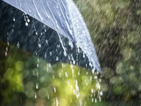 Esőre és szélre is számítsunk a jövő héten