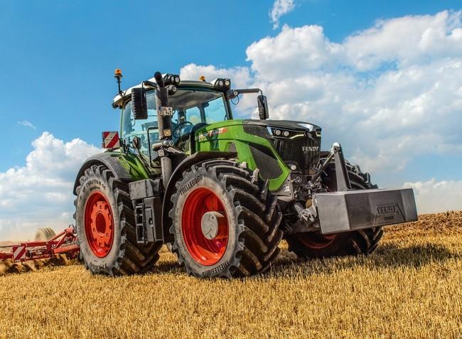 """Ezek az """"Év Traktora 2020"""" verseny győztesei"""