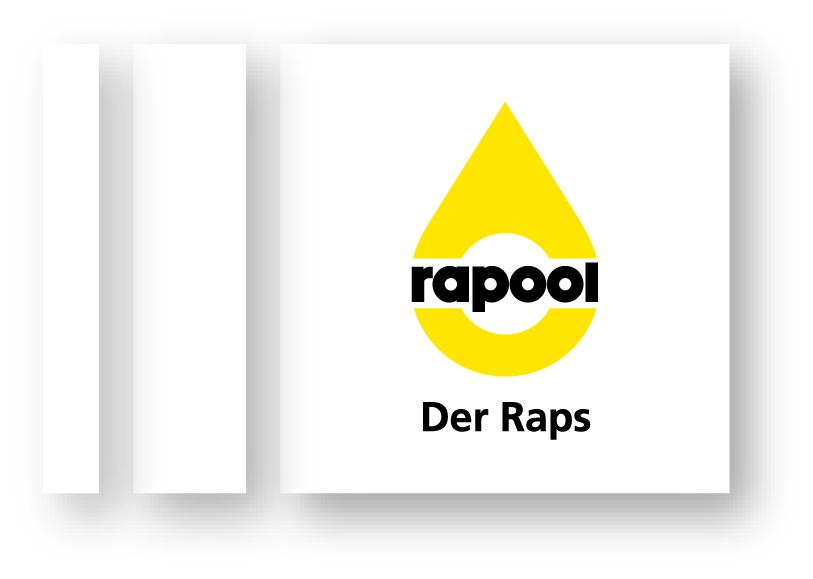 rapool logo