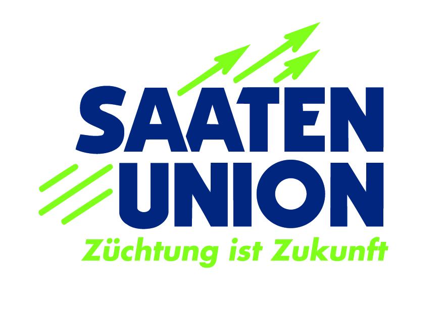 Saaten-Union