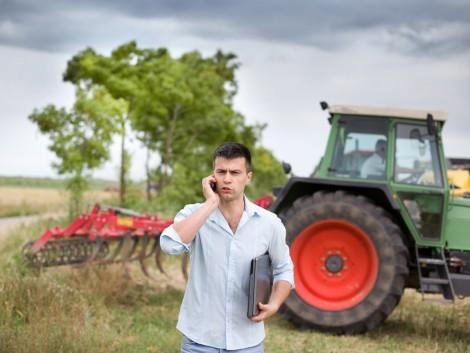 A 2020 utáni KAP egyik fő prioritása a fiatal gazdák támogatása kell hogy legyen