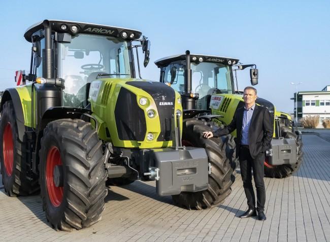 Mire számíthatnak a termelők 2020-ban az AXIÁL-tól?