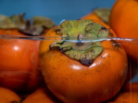 Így hozhatunk be külföldről gyümölcsöt a poggyászban büntetés nélkül