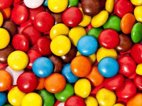 Ezek a legmenőbb csokoládék a diósgyőri gyár kínálatából