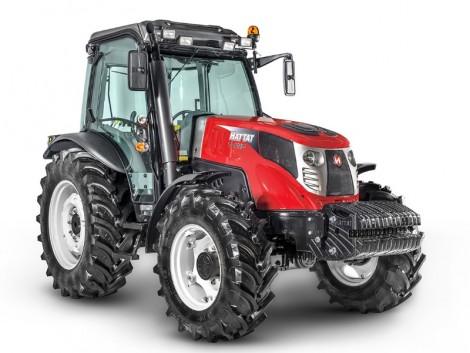 Keresse az AGROmashEXPO-n a tavaszi és az őszi munkákhoz a gépeket a Lakkos Kft-nél!
