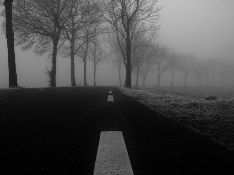 Köd, ónos szitálás, hószállingózás – mi jöhet még?