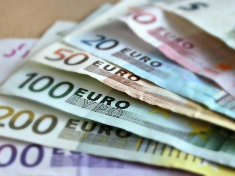 Az MFB három új hitelprogramot indít a kkv-knak