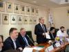 A vízfelhasználás hatékonyságának növelésén dolgozik a Debreceni Egyetem