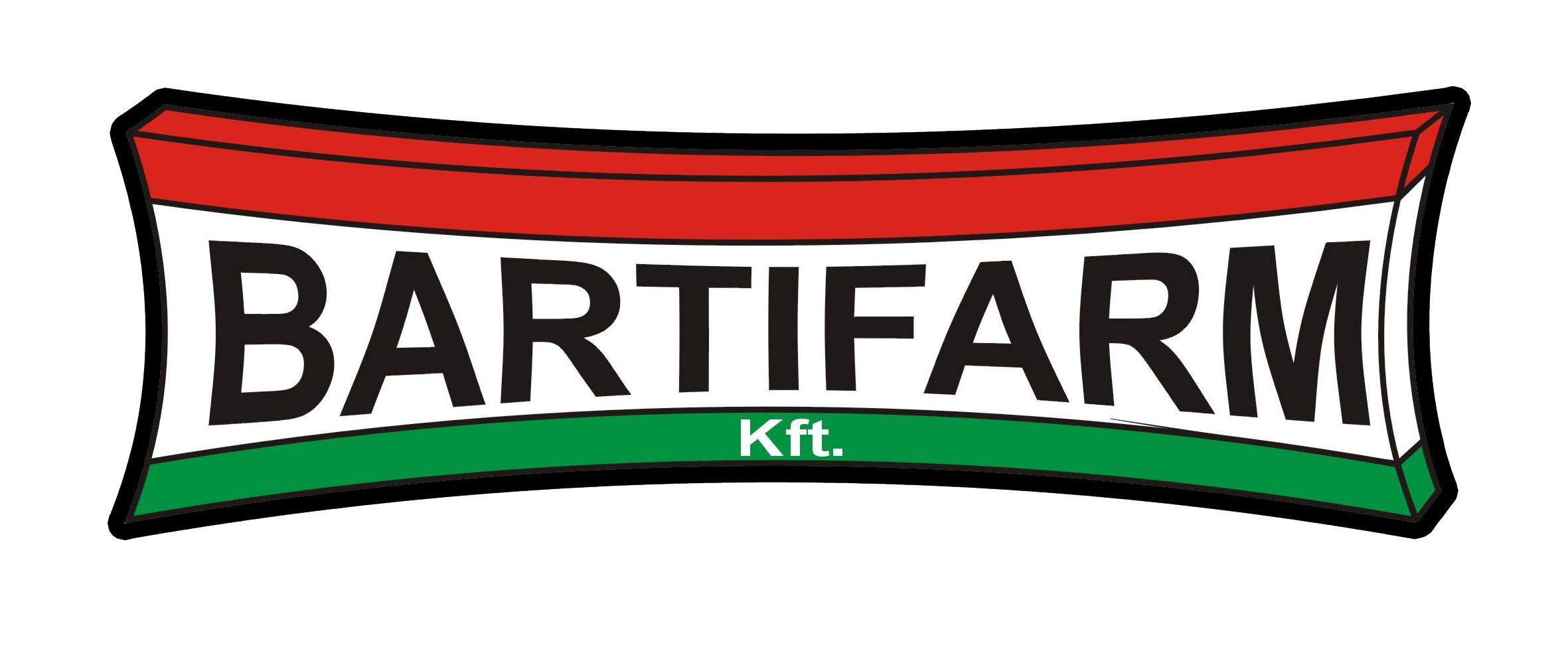 Bartifarm