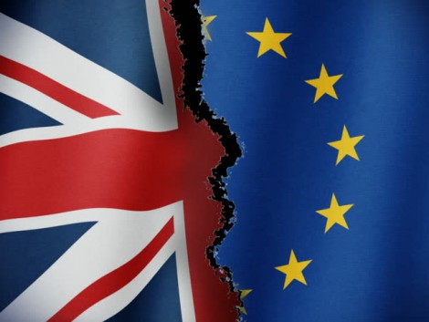 Mit jelent a Brexit és mit értünk átmeneti időszak alatt?