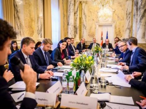Az átmeneti nemzeti támogatások fenntartására Magyarországon hatalmas szükség van