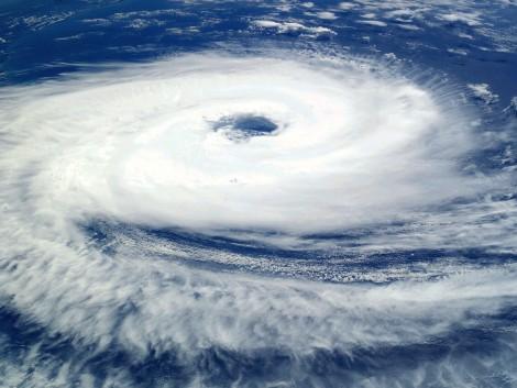 Kétnaponta újabb ciklonok képződnek