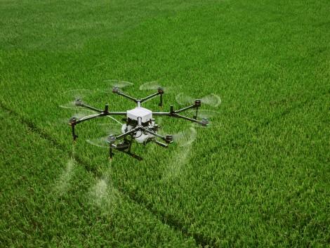 Mi lesz a drón jövője?
