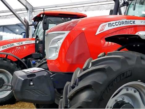 Kinéztél egy traktort vagy munkagépet? Az AGROLAND beszerzi neked!