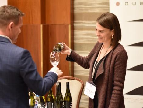 Megrohamozza a magyar bor a lengyel piacot