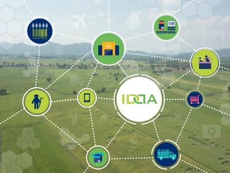 Hozza ki idén a legtöbbet az üzleti kommunikációjából – ismerje meg az IDDA szolgáltatást!