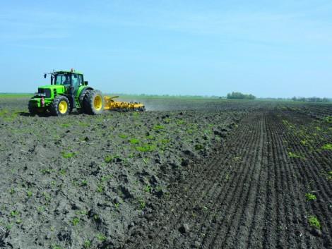 Négy gazda, négy vélemény a precíziós gazdálkodásról