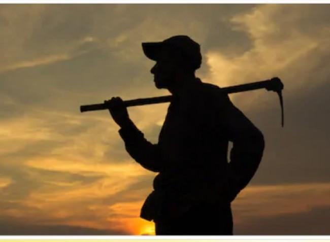 Modern rabszolgatartás és munkaerőhiány egyszerre pusztít a magyar vidéken!