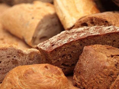 4 hónap emelkedés után visszaestek a globális élelmiszerárak