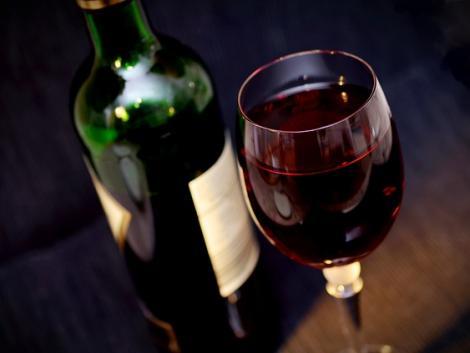 4,8 milliárd forintos támogatás a magyar borok népszerűsítésére