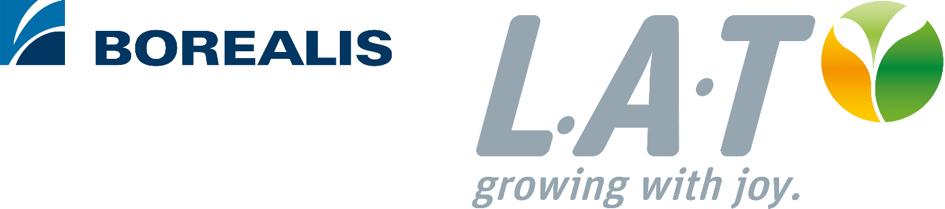 Borealis LAT logo