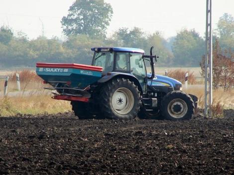 Rendkívüli ügyfélfogadási rendet vezet be az Agrárkamara