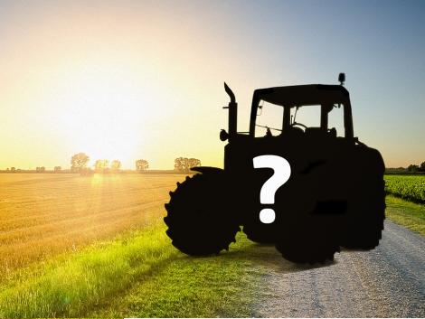 Csapjanak össze a vélemények! Szerinted milyen egy jó univerzális traktor?