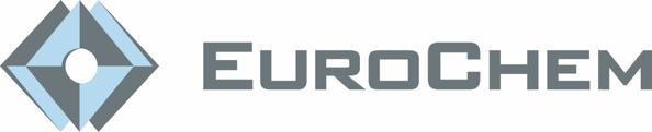 Eurochem logó