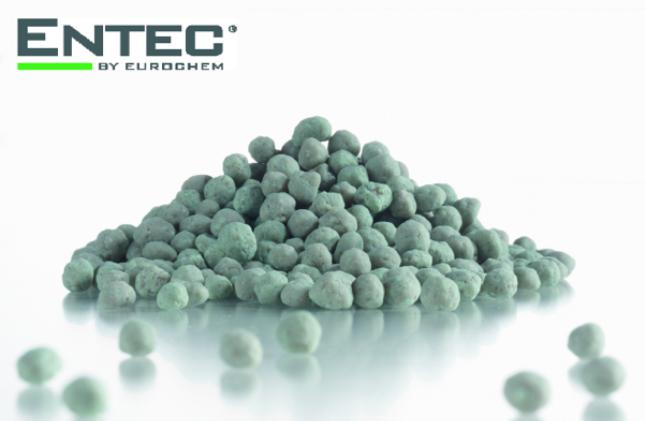 Entec by Eurochem