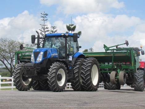 Meggyorsítja a támogatások kifizetését az Agrárminisztérium