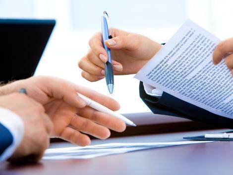 Már javában zajlanak a tárgyalások az egységeskérelem-beadási előírások könnyítéséről